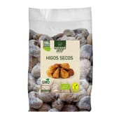 Higos Secos Turcos Bio 250g - Nutrione Eco - 100% ecológicos