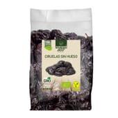 Ciruelas sin Hueso Bio 250g - Nutrione Eco - 100% ecológicas