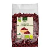 Arándanos sin Azúcares Añadidos Bio 150g - Nutrione Eco