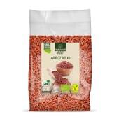Arroz Rojo Bio 500g - Nutrione ECO - ¡Rico en Antioxidantes!