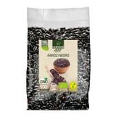 Arroz Negro Bio 500g - Nutrione ECO - Natural y ecológico