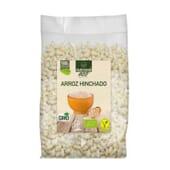 Arroz Hinchado Bio 125g - Nutrione ECO - 100% Ecológico