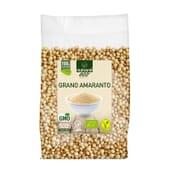 Amaranto en Grano Bio 500g - Nutrione ECO - Sin gluten