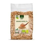 Espelta en Grano Bio 500g - Nutrione ECO - 100% Ecológica