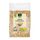 Quinoa Real en Grano Bio 500g - Nutrione ECO - Cereal sin gluten