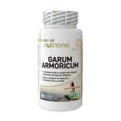 Garum Armoricum 60 Vcaps - Nutrione - Con L-triptófano