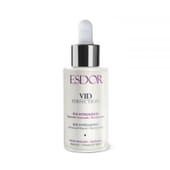 ESDOR VID PERFECTION S.O.S SÉRUM REPARADOR AVANZADO 30ml