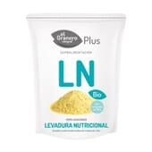 LEVEDURA NUTRICIONAL BIO 150g da El Granero Integral