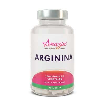 la beta alanina está relacionada con la disfunción eréctil
