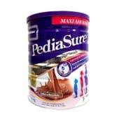 PEDIASURE SABOR CHOCOLATE 1600g