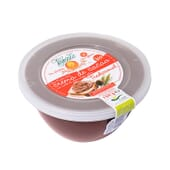Crema de Cacao Tradicional Bio 150g - Vegetalia