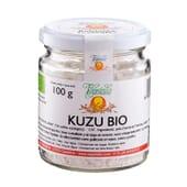 Kuzu Bio 100g - Vegetalia - Antiinflamatorio y Antimicrobiano