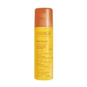 BARIÉSUN BRUMA SECA SPF50+ 200ml de Uriage