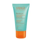 BARIESUN AFTER SUN BAUME RÉPARATEUR 150 ml Uriage