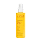 BARIÉSUN SPRAY SPF50+ 200ml de Uriage