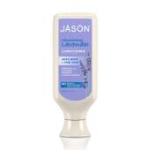 Jason Après-Shampooing Volume Lavande 454 g - Cheveux fins