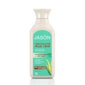 Jason Champô Hidratante Aloe Vera 84% 473 ml da JASON COSMETICS