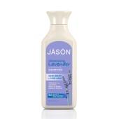Jason Champô Volume Lavanda 473 ml da JASON COSMETICS