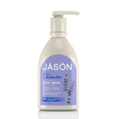 JASON GEL DE DUCHA RELAJANTE LAVANDA 887ml de Jason Cosmetics