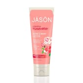 Jason Loción Manos y Cuerpo Agua de Rosas 227g