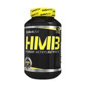 HMB 150 Caps da BioTech USA