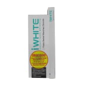 IWHITE INSTANT PASTA DENTAL MANCHAS OSCURAS 75ml + CEPILLO DENTAL DE REGALO 1 Packs