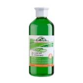 Gel De Duche Hidratante Aloe Vera Bio 500 ml da Corpore Sano