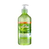 Aloe Vera Gel Hidratante 500 ml da Corpore Sano