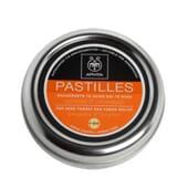 PASTILLES PROPOLIS ET RÉGLISSE 45 g