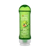 CONTROL EXOTIC ESCAPE GEL DE MASSAGEM 200ml