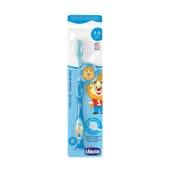 Escova Dental 3-6 Anos 1 Ud da Chicco