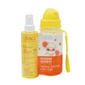 Bariesun Spray Niños SPF50+ 200ml + Botella Gratis - Uriage