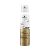 Sunlaude Spray Trasparente Pocket SPF50+ 75 ml di Rilastil-Cumlaude