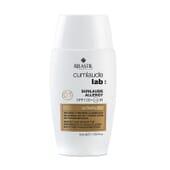 Sunlaude Allergy Ultrafluido SPF100+ 50 ml di Rilastil-Cumlaude