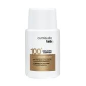 SUNLAUDE COMFORT ULTRAFLUIDO SPF100+ 75ml de Rilastil-Cumlaude