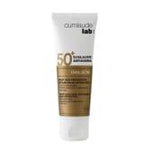 SUNLAUDE ANTIAGING ÉMULSION SPF50+ 50 ml