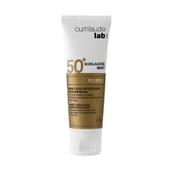 Sunlaude Mat Fluido SPF50+ 50 ml di Rilastil-Cumlaude