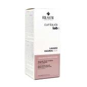 CLX TOILETTE VAGINALE UNIDOSES 140 ml