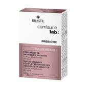 Prebiotic Óvulos Vaginais 10Ud da Rilastil-Cumlaude