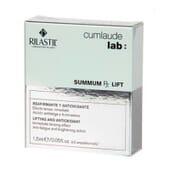 SUMMUM RX LIFT AMPOULES 3 Fioles x 1,5 ml