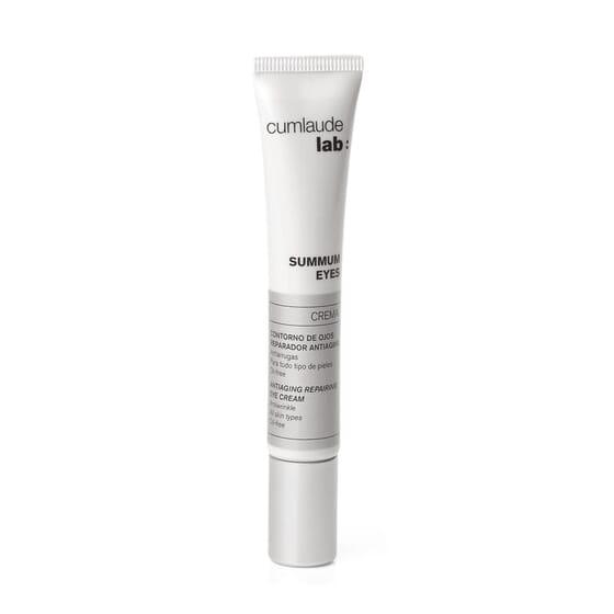 Summum Rx Eyes Crema Contorno Occhi 15 ml di Rilastil-Cumlaude