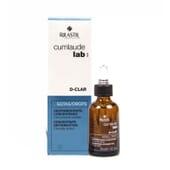 D-Clar Despigmentante Concentrado Em Gotas 30 ml da Rilastil-Cumlaude