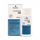 D-CLAR CREMA DESPIGMENTANTE SPF50+ 50ml de Rilastil-Cumlaude