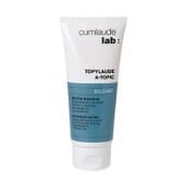 TOPYLAUDE A-TOPIC BAUME 100 ml