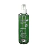 EVERCLEAN GEL PURIFICANTE 240ml de Isdin