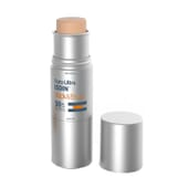 FOTOULTRA ISDIN STICK AND BRUSH SPF50+ 7g