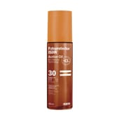 FOTOPROTETOR ISDIN ACTIVE OIL SPF30 200ml