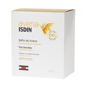 Avoine Isdin Baño 25g 10 Sachets de Isdin