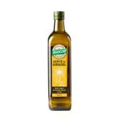Aceite De Girasol 750ml de Biocop