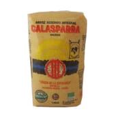 Arroz Redondo Integral Calasparra 1000g - Biocop